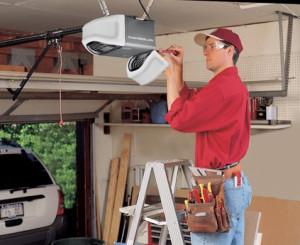 Garage Door Repair Pearland TX